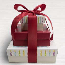 Empress Raven's Gift Wishlist