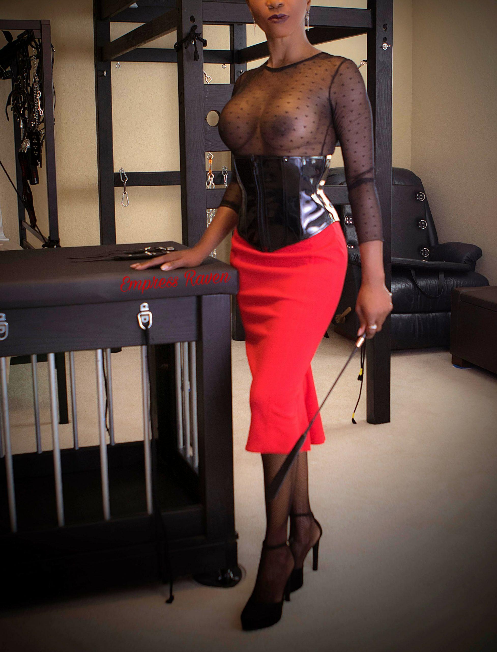 Testimonials for Empress Raven - Elite Dominatrix In Tampa Bay, Florida   Tampa Mistress, Bondmassage, Tampa Prostate Massage, ebony mistress, sensual Dominatrix, Empress Raven , Tampa Bay Dominatrix, bdsm, flr