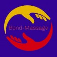 Empress Raven - Dominatrix Mistress and Bond-Massage